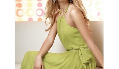 vestidos-online-128