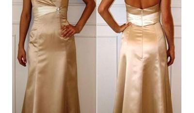 vestidos-online-131