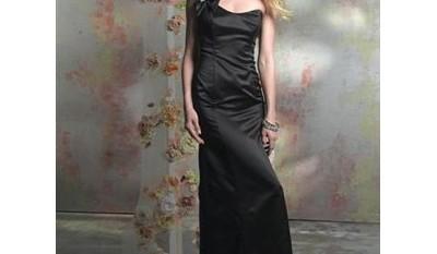 vestidos-online-132