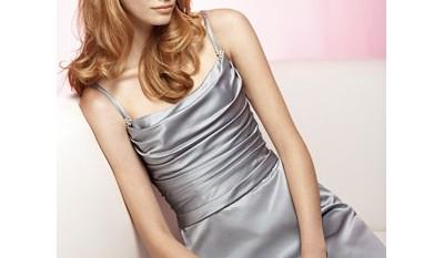 vestidos-online-133