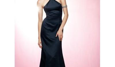 vestidos-online-135