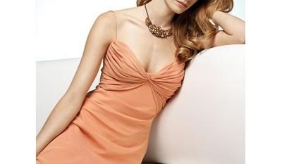 vestidos-online-137