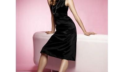vestidos-online-139