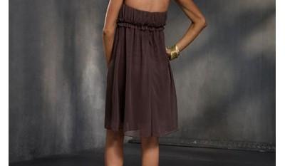 vestidos-online-14