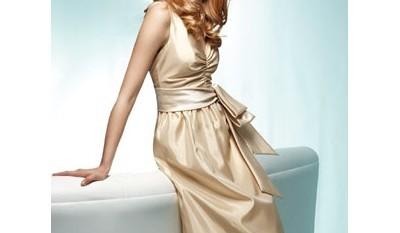 vestidos-online-140