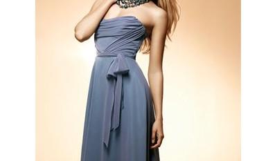 vestidos-online-141