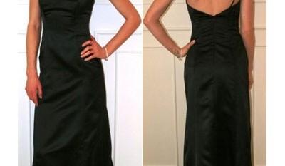 vestidos-online-143