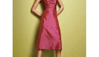 vestidos-online-145