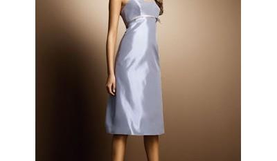 vestidos-online-148