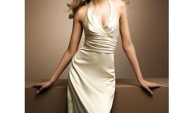 vestidos-online-149