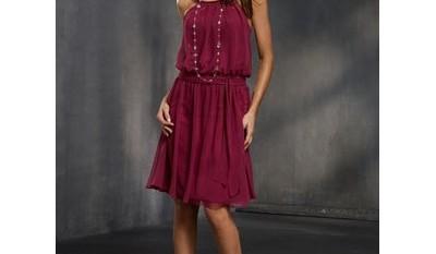 vestidos-online-15