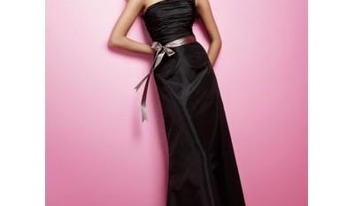 vestidos-online-151
