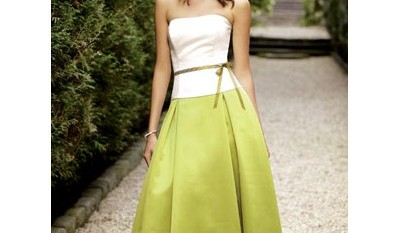 vestidos-online-153