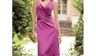 vestidos-online-154