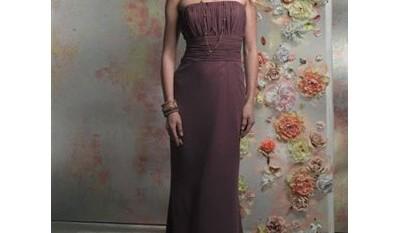 vestidos-online-156