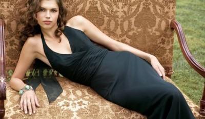 vestidos-online-157