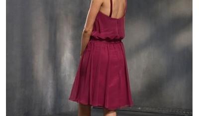 vestidos-online-16