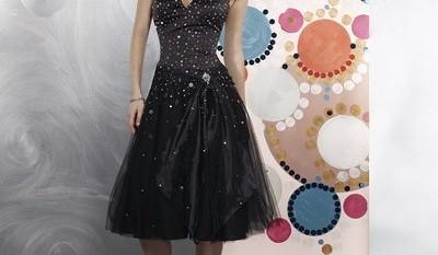 vestidos-online-160