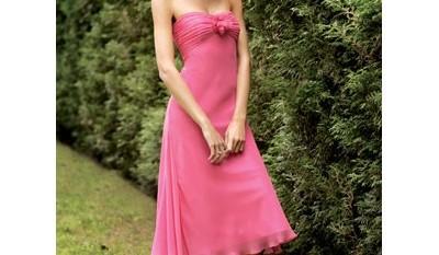 vestidos-online-161