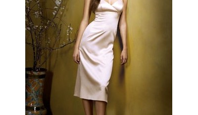vestidos-online-163