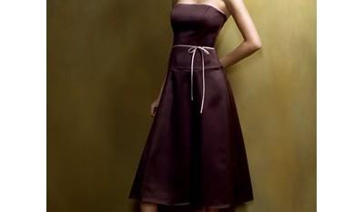 vestidos-online-164