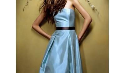vestidos-online-165