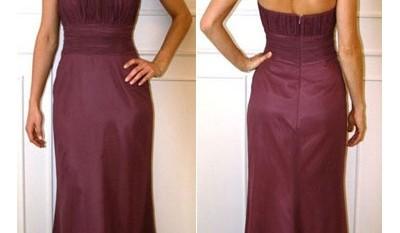 vestidos-online-167