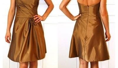 vestidos-online-168