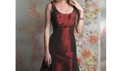 vestidos-online-169