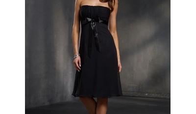 vestidos-online-17