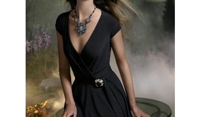 vestidos-online-171