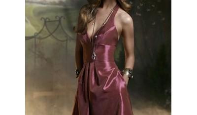 vestidos-online-173
