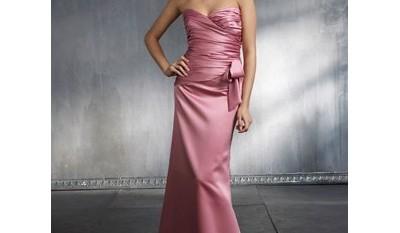 vestidos-online-174