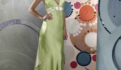 vestidos-online-175