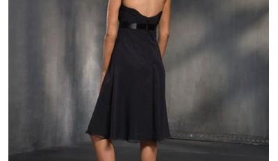 vestidos-online-18