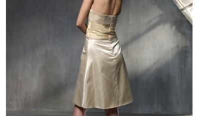 vestidos-online-20