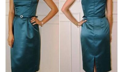 vestidos-online-23