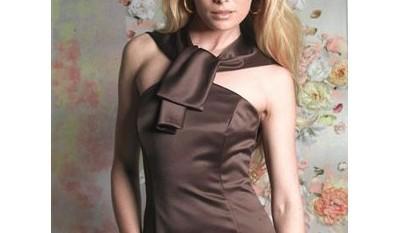 vestidos-online-24