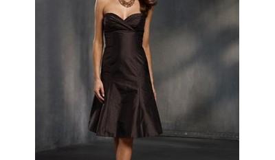 vestidos-online-25