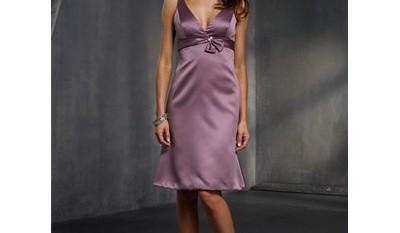 vestidos-online-27