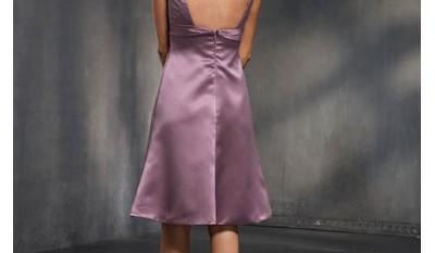 vestidos-online-28