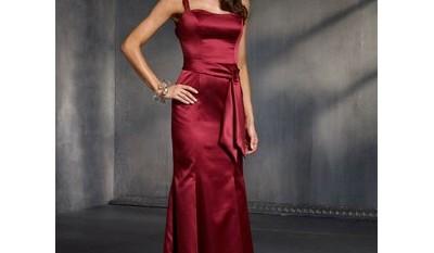 vestidos-online-3