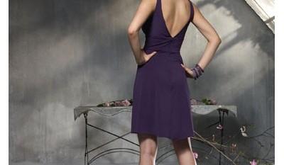 vestidos-online-30