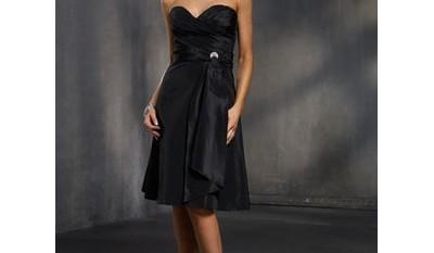 vestidos-online-31