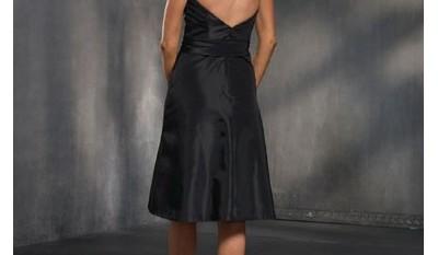vestidos-online-32