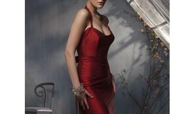 vestidos-online-33