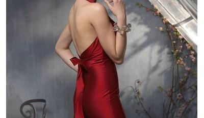 vestidos-online-34