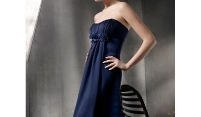 vestidos-online-35