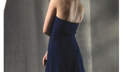 vestidos-online-36