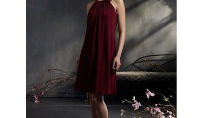 vestidos-online-37
